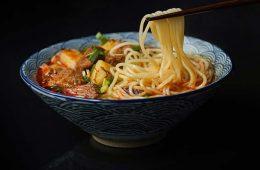 Restaurante Chino Wen Zhou Mei Si Cheng
