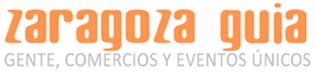 Zaragoza Guia .com - Gente, comercios y eventos únicos en Zaragoza