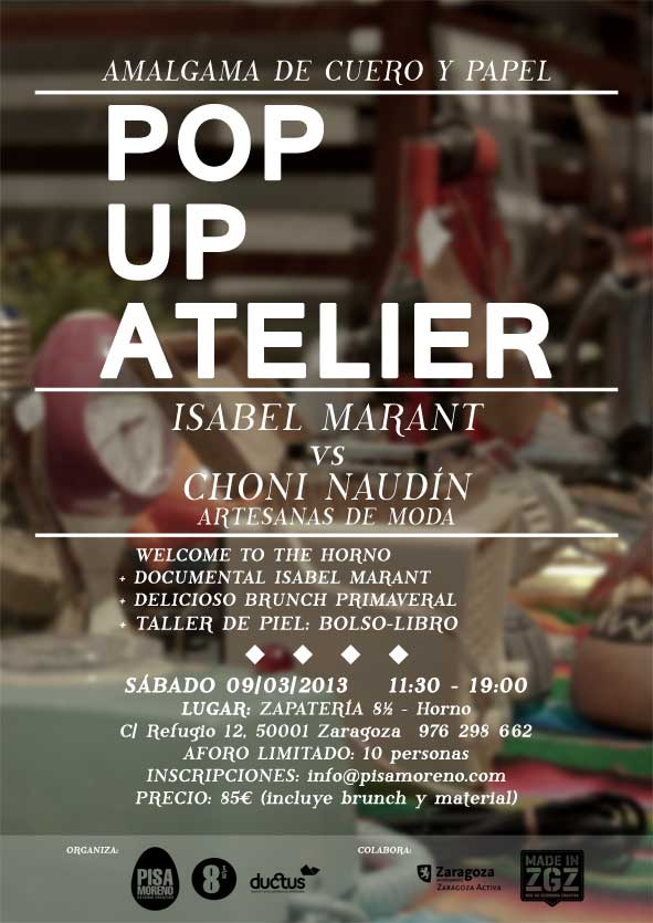 cartel-pop-up-atelier