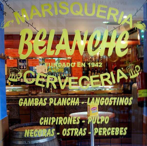belanche2