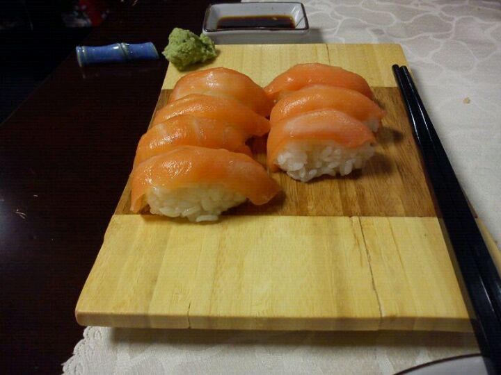 Restaurante Japonés Kokura