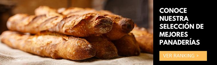 ranking-de-mejores-panaderias-en-zaragoza