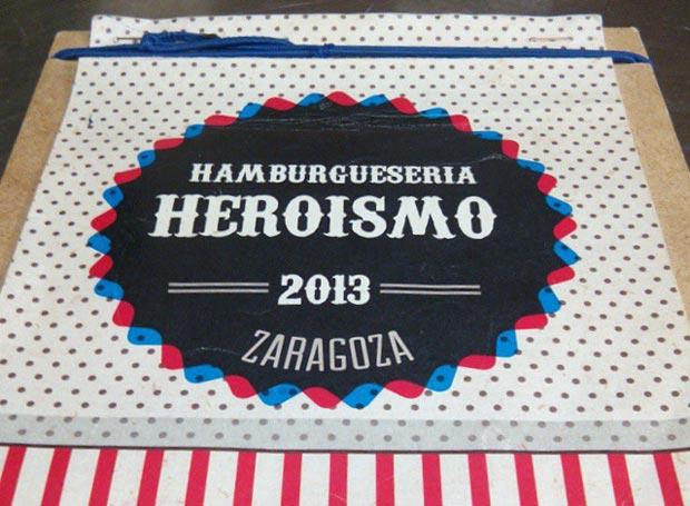 heroismo46