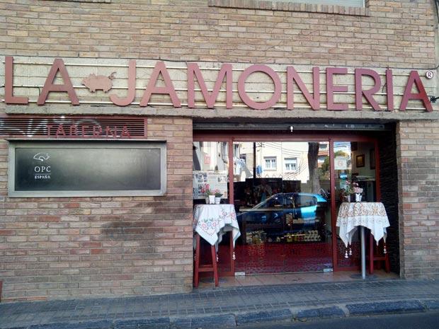 la-jamoneria22222