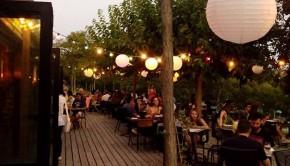 Un paseo por la Zaragoza moderna que todavía no sale en las guías de viaje