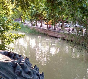 canal-imperial