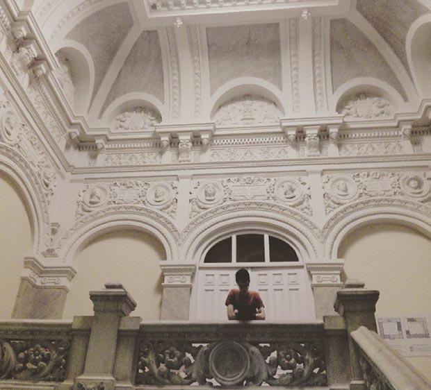museo-zaragoza2