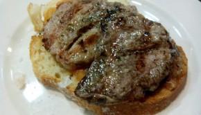 Mejores carnes en Zaragoza