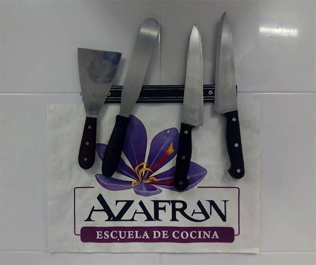 curso-azafran2