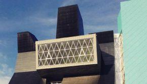 museo-pablo-serrano-paseo-maria-agustin