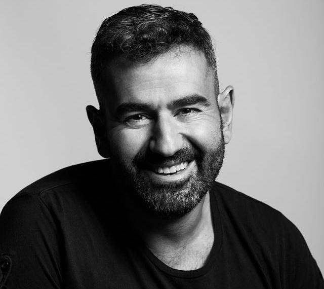 """Entrevista a Iñaki Nieto, director y responsable de la adaptación de """"Amores Minúsculos"""""""