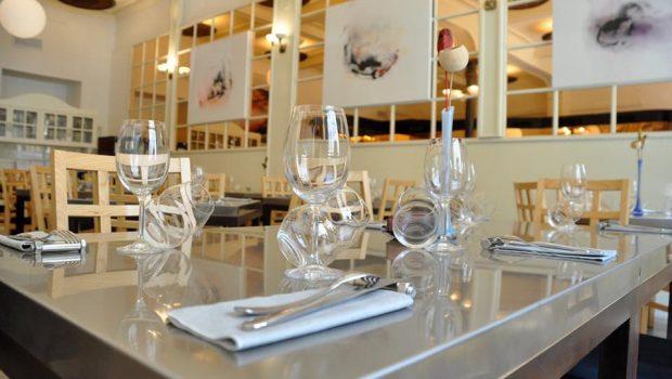 Restaurante El Windsor