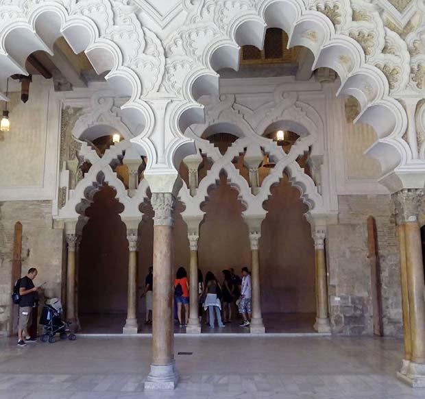 califal