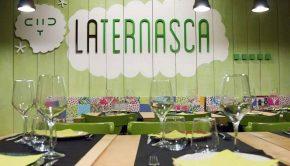 Restaurante La Ternasca