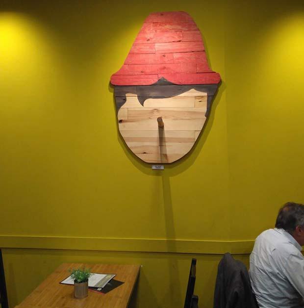 Pinocho Gastro Bar