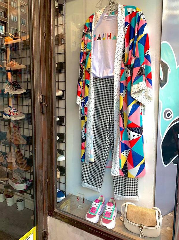 bgb shop tienda zaragoza fernando el catolico