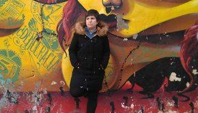 Cultus: un proyecto de Ester Gascón basado en la pasión por el teatro y la comunicación audiovisual