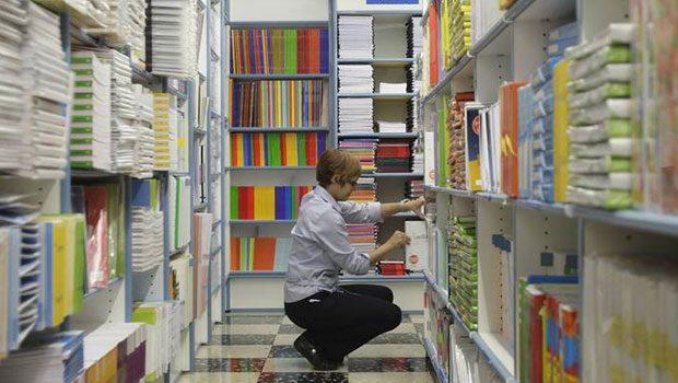 Las Mejores Librerias de Zaragoza
