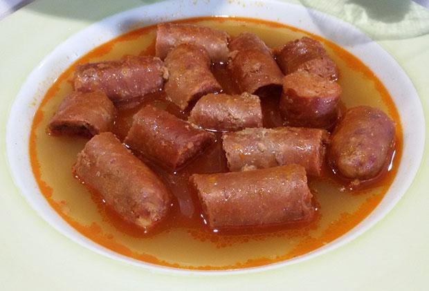 sidrería tradicional vasca La Kupela