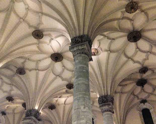 Algunos de los museos y galerías más interesantes de Zaragoza