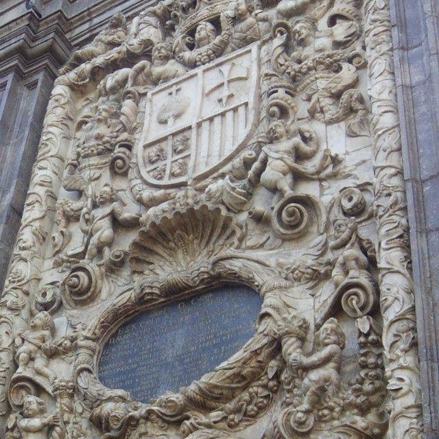Iglesia de Santa Isabel de Portugal o San Cayetano