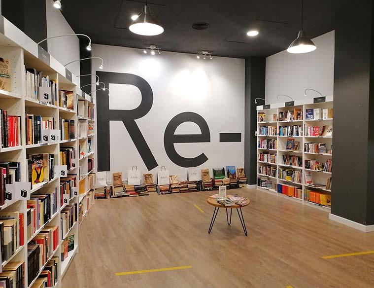 Interior-Re-Read-Coso-Zaragoza