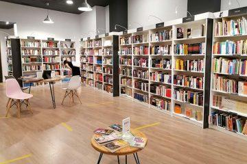 Re-Read Coso Zaragoza