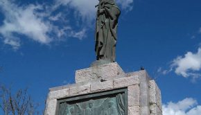 Rey Fernando el Católico