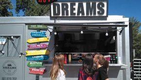 Vuelve el Ebro Food, el II Festival Food Trucks de Zaragoza
