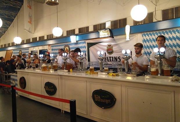 fiesta-cerveza-zaragoza2