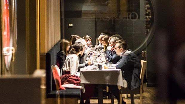 Bokoto Sushi Club Zaragoza