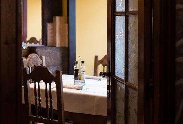 restaurante la garnacha zaragoza