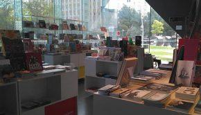 Librería Laie Zaragoza