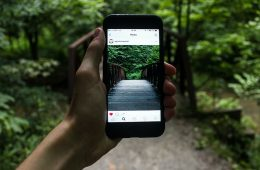 Cuentas de Instagram de Zaragoza que nos Inspiran