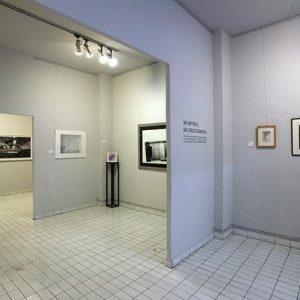 Galeria Escuela de fotografia Spectrum Sotos