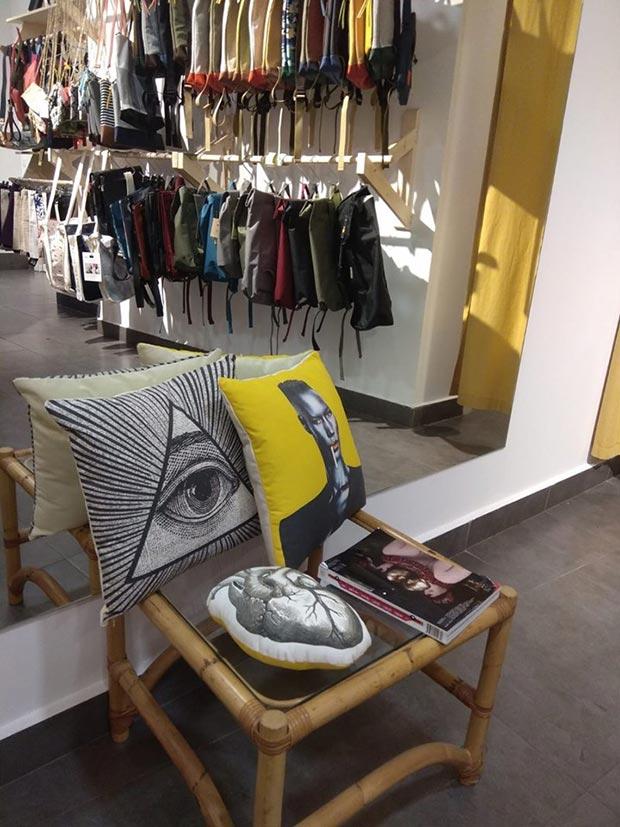 shuave shop tienda decoracion y moda