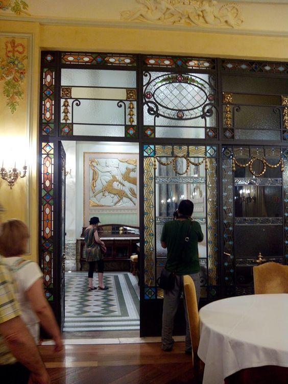 Antiguo Casino Mercantil de Zaragoza