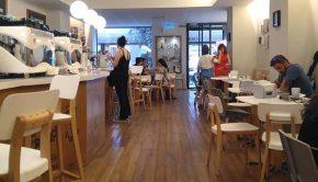Cafés El Criollo - Criollo Coffee Store