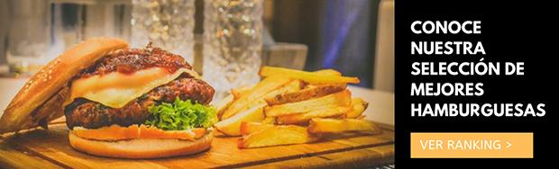 visita nuestro ranking de mejores hamburguesas en zaragoza