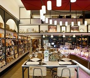 montal tienda gourmet zaragoza