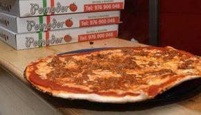 pizzeria pomodoro pizza cajas