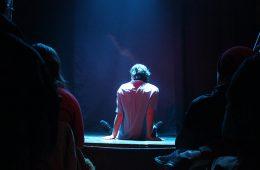 teatro bicho en zaragoza