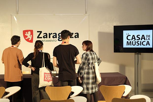 Conocemos-los-rincones-del-Auditorio-de-Zaragoza-con-La-Casa-de-la-musica-una-escape-room-muy-original