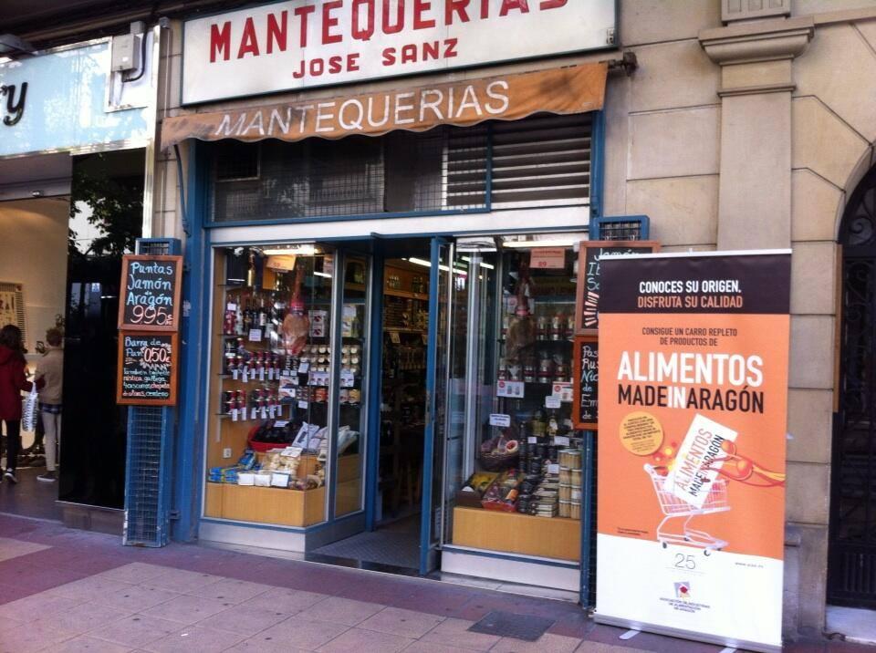 mantequeria-sanz-zaragoza-madre-vedruna
