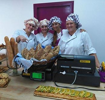 La-Mar-de-Cookies-panaderia-celiacos-zaragoza