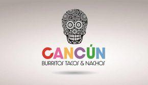 Cancún Burritos en Zaragoza