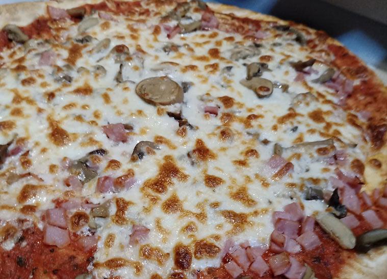 Pizzeria-Tratoria-Salvatore