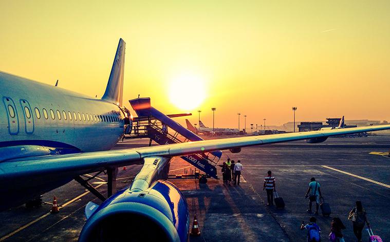 : Cómo conseguir tu vuelo al mejor precio