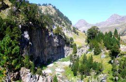 Escapada al Parque Natural Posets-Maladeta