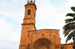 Escapada al Mar de Aragón